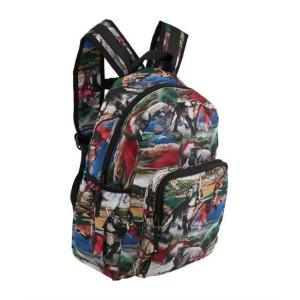 Molo(モロ) Big Backpack Ancient World sugardays