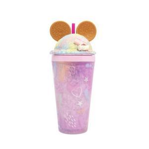 Bewaltz(ビワルツ)Sweets Rainbow Mouse Tumbler/pink|sugardays