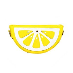 Bewaltz(ビワルツ)Lemon Handbag|sugardays