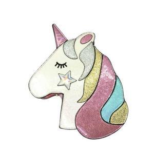 Bewaltz(ビワルツ)Unicorn Handbag|sugardays