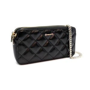 Bewaltz(ビワルツ)Plush Rainbow Unicorn Backpack/Sherbet|sugardays