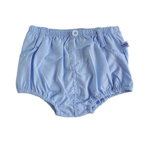 Rugged Butts【ラゲッドバッツ】BlueWovenBloomers 20%Off|sugardays