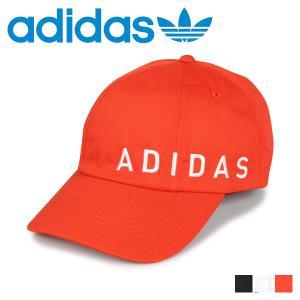 アディダス adidas キャップ 帽子 ベースボールキャップ メンズ レディース ADS LINEAR CT PE TWILL CAP ブラック ホワイト オンレジ 黒 白 197-111707 [11/5 新入荷]