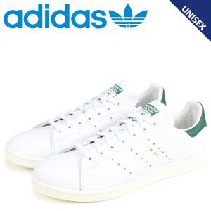 adidas Originals スタンスミス アディダス オリジナルス スニーカー STAN SMITH メンズ レディース CQ2871 ホワイト sugaronlineshop