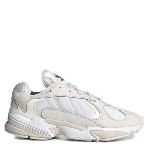 アディダス オリジナルス adidas Originals ヤング 1 スニーカー メンズ YUNG-1 ホワイト 白 EE5319 予約商品 10/11 新入荷|sugaronlineshop