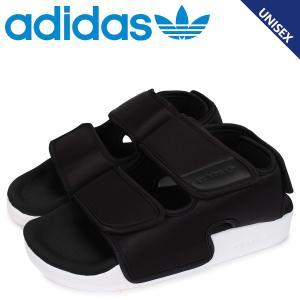 adidas Originals アディダス オリジナルス アディレッタ 3.0 サンダル スポーツサンダル メンズ レディース ADILETTE 3.0 SANDALS EG5025 予約 4月上旬 新入荷|sugaronlineshop