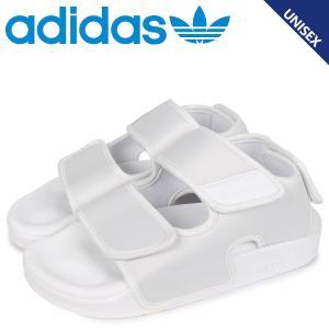 adidas Originals アディダス オリジナルス アディレッタ 3.0 サンダル スポーツサンダル メンズ レディース ADILETTE 3.0 SANDALS EG5026 予約 4月上旬 新入荷|sugaronlineshop