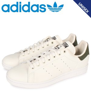 adidas Originals アディダス オリジナルス スタンスミス スニーカー メンズ レディース STAN SMITH ホワイト 白 FV4117 [1/27 新入荷]|sugaronlineshop