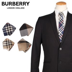 BURBERRY バーバリー ネクタイ メンズ TIE シルク 結婚式 イタリア製 1/17 新入荷|sugaronlineshop