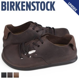 BIRKENSTOCK モンタナ メンズ レディース ビルケンシュトック MONTANA ビルケン ブーツ シューズ 細幅 普通幅 sugaronlineshop