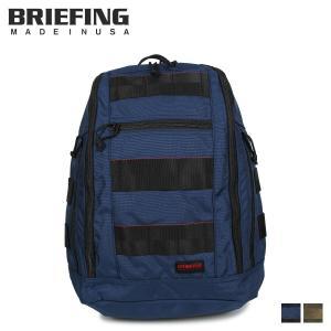 ブリーフィング BRIEFING グラビティパック リュック バッグ バックパック メンズ GRAVITY PACK ネイビー カーキ 508219 [10/30 新入荷]