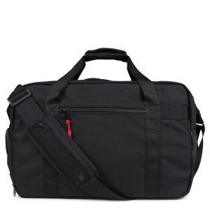 ディスパッチ DSPTCH バッグ ジムバッグ メンズ レディース GYM WORK BAG 23L ブラック PCK-GW