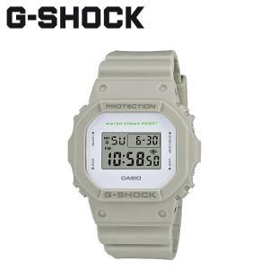 カシオ CASIO G-SHOCK 腕時計 DW-5600M-8JF DW-5600M SERIES ジーショック Gショック G-ショック メンズ レディース [11/14 再入荷]