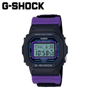 カシオ CASIO G-SHOCK 腕時計 DW-5600THS-1JR THROWBACK 1990S ジーショック Gショック G-ショック メンズ レディース ブラック 黒 [予約商品 11/19頃入荷予定 新入荷]