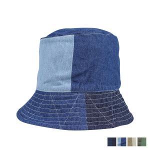 ENGINEERED GARMENTS エンジニアドガーメンツ ハット 帽子 バケットハット メンズ BUCKET HAT 19SH003 sugaronlineshop