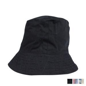 ENGINEERED GARMENTS エンジニアドガーメンツ ハット 帽子 バケットハット メンズ BUCKET HAT ブラック ネイビー カーキ 黒 19SH003A sugaronlineshop