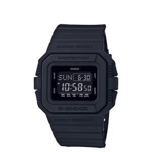 カシオ CASIO G-SHOCK 腕時計 G-001BB-1JF ブラック メンズ レディース [9/27 再入荷]