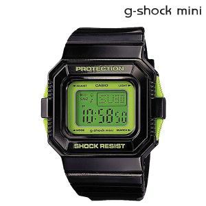 カシオ CASIO g-shock mini 腕時計 GMN-550-1CJR ジーショック ミニ Gショック G-ショック レディース
