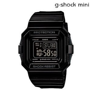 カシオ CASIO g-shock mini 腕時計 GMN-550-1DJR ジーショック ミニ Gショック G-ショック レディース
