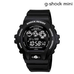 カシオ CASIO g-shock mini 腕時計 GMN-691-1AJF ジーショック ミニ Gショック G-ショック レディース