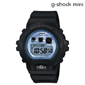 カシオ CASIO g-shock mini 腕時計 GMN-692-1BJR ジーショック ミニ Gショック G-ショック レディース [9/27 追加入荷]