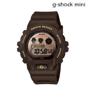 カシオ CASIO g-shock mini 腕時計 GMN-692-5BJR ジーショック ミニ Gショック G-ショック レディース