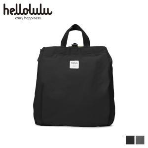 hellolulu ハロルル ショルダーバッグ バッグ メンズ レディース HAVEN ブラック グレー 黒 5075108 [2/25 新入荷]|sugaronlineshop