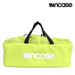 インケース INCASE バッグ カメラケース DSLR CAMERA INSERT KIT メンズ レディース イエロー CL58098|sugaronlineshop