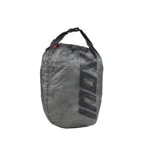 inov-8 イノヴェイト バッグ 15L メンズ レディース ドライバッグ DRY BAG グレー NOALGA03|sugaronlineshop