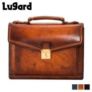 Lugard ラガード 青木鞄 ジースリー バッグ クラッチバッグ セカンドバッグ メンズ G3 CLUTCH BAG ネイビー ブラウン ボルドー 5218 [2/14 新入荷]|sugaronlineshop