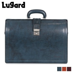 Lugard ラガード 青木鞄 ジースリー バッグ ダレスバッグ ビジネスバッグ メンズ G3 BUSINESS BAG ネイビー ブラウン ボルドー 5224 [2/14 新入荷]|sugaronlineshop