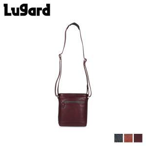 Lugard ラガード 青木鞄 ジースリー バッグ ショルダーバッグ メンズ G3 SHOULDER BAG ネイビー ブラウン ボルドー 5226 [2/14 新入荷]|sugaronlineshop