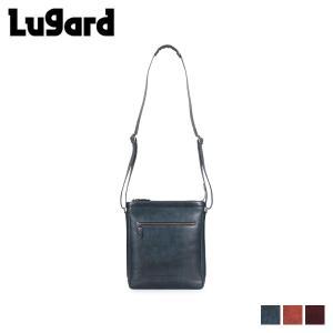 Lugard ラガード 青木鞄 ジースリー バッグ ショルダーバッグ メンズ G3 SHOULDER BAG ネイビー ブラウン ボルドー 5227 [2/14 新入荷]|sugaronlineshop