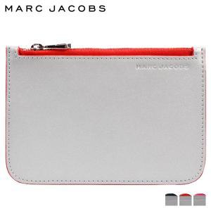 マーク バイ マーク ジェイコブス MARC BY MARC JACOBS キーケース ポーチ メンズ レディース 3カラー REFLECTIVE SMALL POUCH|sugaronlineshop
