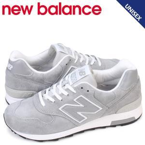 new balance 1400 ニューバランス MADE ...