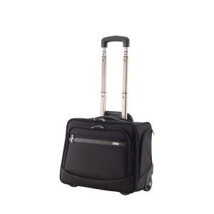 Pathfinder パスファインダー バッグ キャリーケース キャリーバッグ スーツケース 20L メンズ 機内持ち込み ソフト AVENGER ブラック 黒 PF1817B|sugaronlineshop