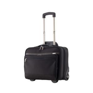 Pathfinder パスファインダー バッグ キャリーケース キャリーバッグ スーツケース 20L メンズ 機内持ち込み ソフト AVENGER ブラック 黒 PF1827B|sugaronlineshop