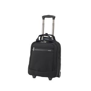 Pathfinder パスファインダー バッグ キャリーケース キャリーバッグ スーツケース 18L メンズ 機内持ち込み ソフト AVENGER PF1834B|sugaronlineshop