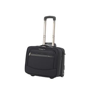 Pathfinder パスファインダー バッグ キャリーケース キャリーバッグ スーツケース 24L-30L メンズ 機内持ち込み ソフト 拡張 PF6877B|sugaronlineshop