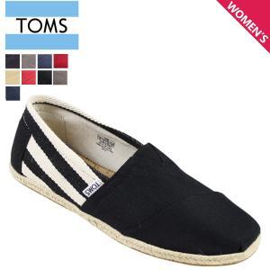 【※TOMS購入の際の注意点※】TOMSはすべての商品がハンドメイドで生産されています。商品の特性上...
