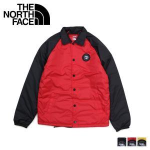 バンズ ジャケット メンズ ナイロンジャケット VANS ヴァンズ ノースフェイス THE NORTH FACE TORREY MTE JACKET 11/20 新入荷|sugaronlineshop