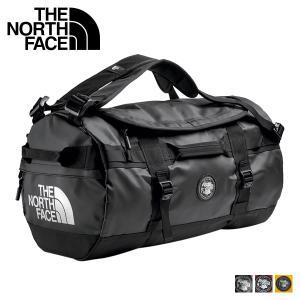 バンズ バッグ リュック メンズ ダッフルバッグ バックパック VANS ヴァンズ ノースフェイス THE NORTH FACE BASE CAMP DUFFLE BAG [11/20 新入荷] 11/20 新入荷|sugaronlineshop