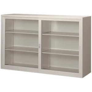A3横型ファイル等より大きい収納物も収納できます。 教育教材や運動用具の収納にも適しています。 ●品...