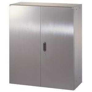 ※下置きの場合は、必ずベースをご使用下さい。  (扉が開きません) ●外寸法/W900×D500×H...