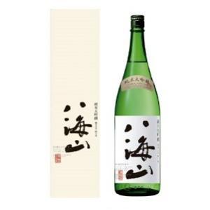 円やかな酒質の中に味のふくらみと幅があり、酸と旨みのバランスも絶妙な辛口純米吟醸。その上品で洗練され...