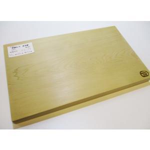 <新品>青森ひば一枚板(特大)識別CC-17 大きなまな板です!ここまで大きなまな板はサイズオーダー以外ではあまり作りませんのでお早めにどうぞ! sugimoku