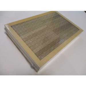 ひりつ積木 24個専用木箱付き(1:4比タイプ)知育玩具 朴の木使用 安心の無着色 特製比率積み木|sugimoku
