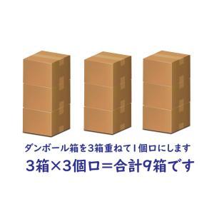【大量9箱です】木質チップ おがくず9箱(木材加工時の削り屑・容積約30リットル(ダンボール入れて約2.5Kg)オガクズ(9箱です)※災害時用トイレにも|sugimoku