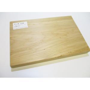 <新品>ばっこ柳の超高級まな板(特大サイズ)識別PU-18 特別限定品!ヤナギのまな板(バッコヤナギ)|sugimoku