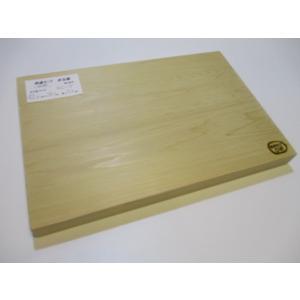 <新品>青森ひば一枚板(大きめ)識別RC-5 幅広で大きめ 使いやすいまな板ですよ! sugimoku